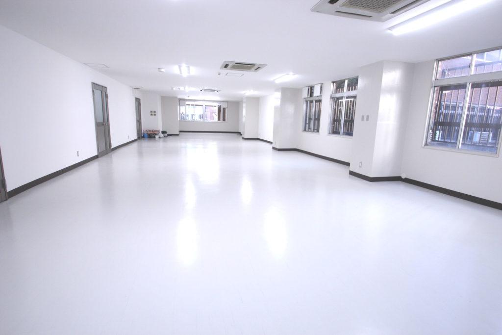 大禅ビル102号室